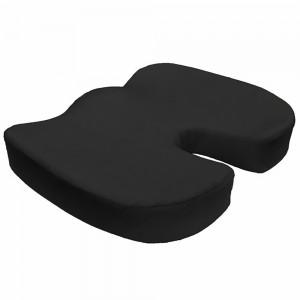 Възглавница за сядане ортопедична