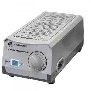 Антидекубитална алтернираща система Fazzini 250Е
