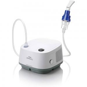 Инхалатор Philips Respironics Inno Spire Essence