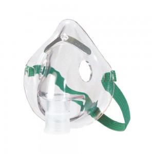 Детска маска за инхалация Philips Respironics