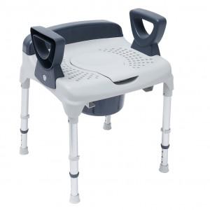 Стол за тоалетна и баня AQ-TICA CLUB