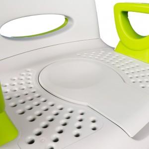 Стол за тоалетна и баня AQ-TICA COMFORT