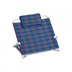 Облегалка за легло сгъваема/регулируема СА221