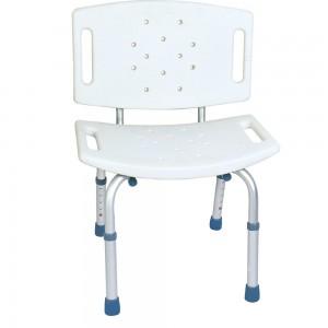 Стол за баня СА350L