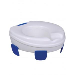 Надстройка за тоалетна 11 cm Clipper II
