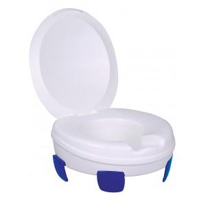 Надстройка за тоалетна 11 cm Clipper III