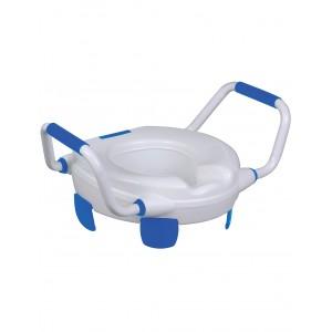 Надстройка за тоалетна 11 cm Clipper IV