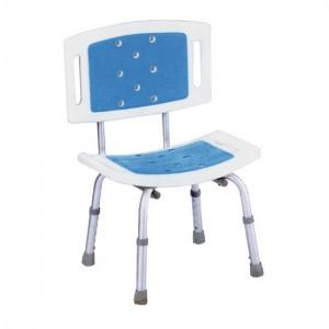 Стол за баня без подлакътници 3501