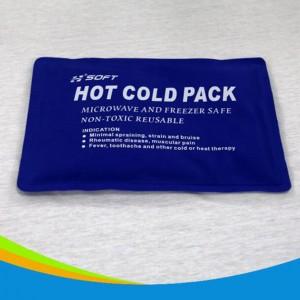 Студен топъл компрес CH 440N