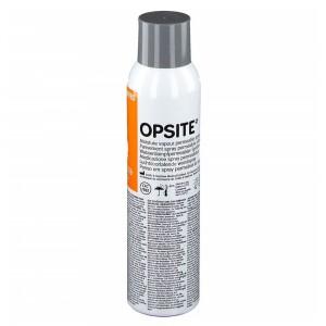 Opsite Post-Op / Опсайт Пост-Оп Спрей за рани 240 ml