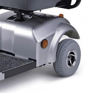 Скутер електрически AGIN 6 км/час